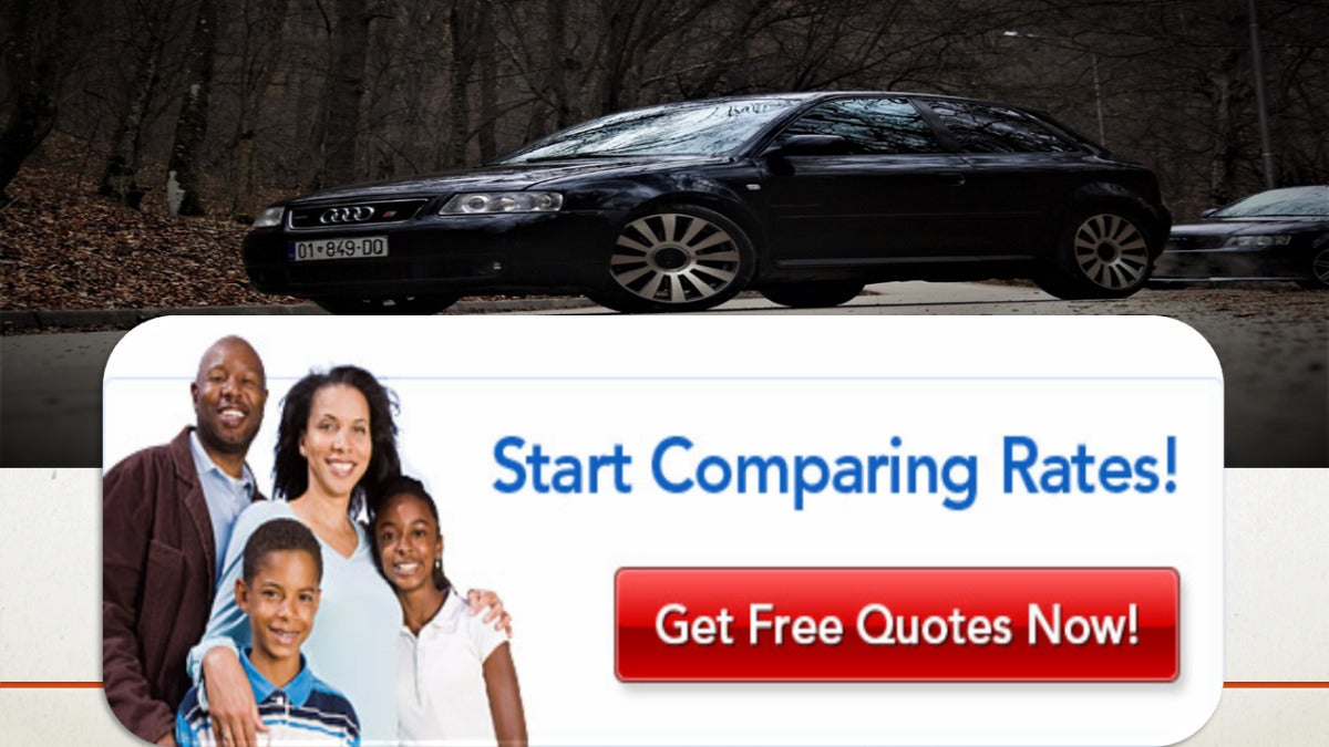 Local Classified: Cheapest Auto Insurance Companies With ...