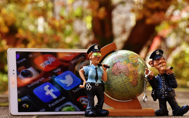 How to Check if My Facebook Data has been Hacked [2021 ...