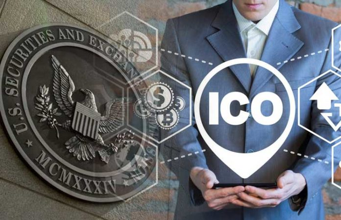 SEC-Chairman-Affirms-ICO-Token-Sales-are-a-Good-Way-to-Raise-Capital-if-Rules-Are-Properly-Followed