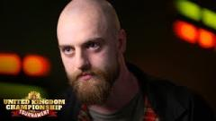 Zack Gibson Feels That TakeOver: Blackpool Is The NXT UK Brand's Version Of WrestleMania 1