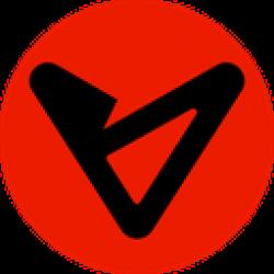 Vice Industry Token logo
