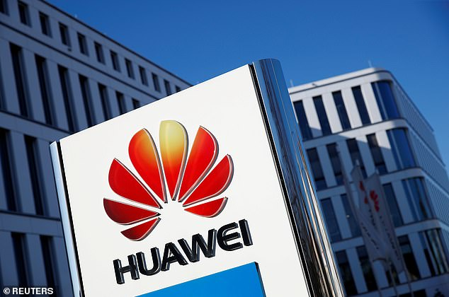 Huawei has pledged to bring forward plans to address security concerns after officials from GCHQ's cyber-security arm said they had not yet had a 'credible' response from the group