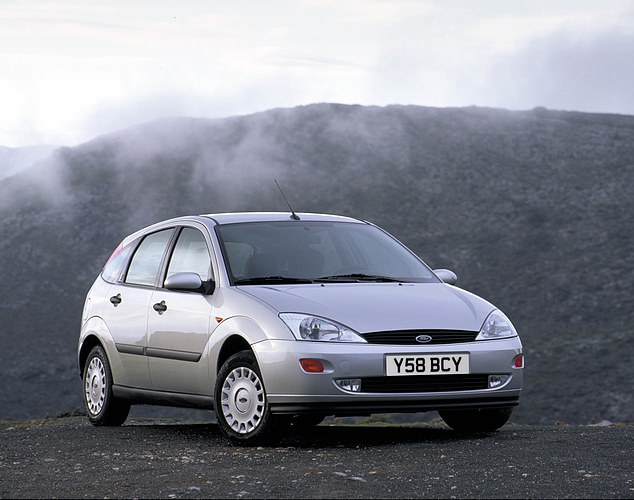 Saga:When Sanchez Manning wrote off her £1,600 Citroen Furio car two years ago she thought that the breakdown cover that came with it was cancelled