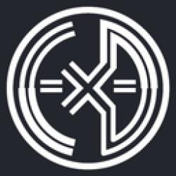 Commodity Ad Network logo