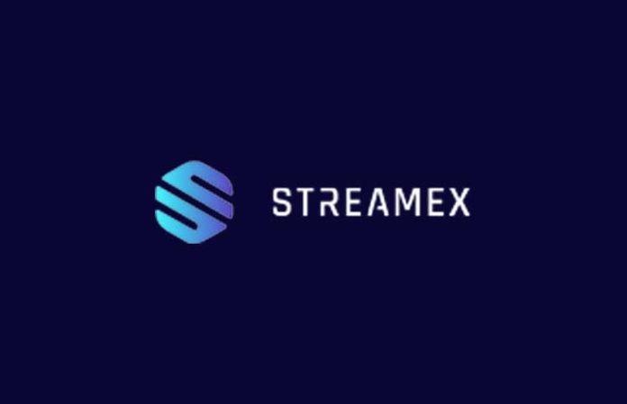 Streamex