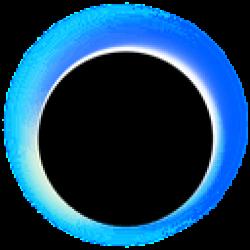 Decision Token logo