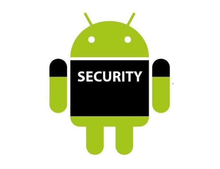 android-security-1.jpg
