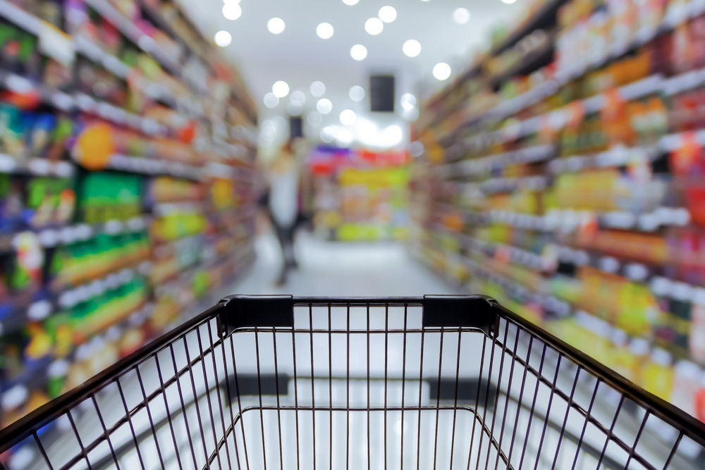 Impact of Brexit on UK Grocery Industry and Retailers