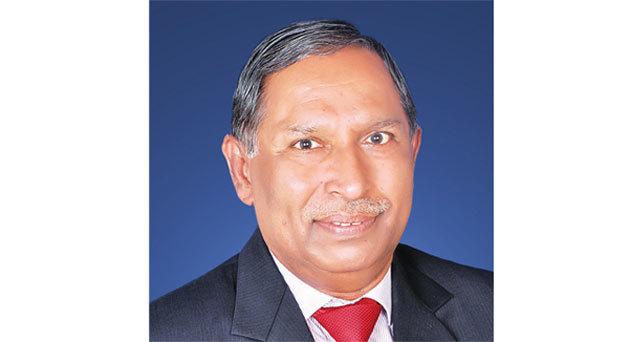 Deo-Shankar-Tripathi-CEO-Aadhaar Housing finance