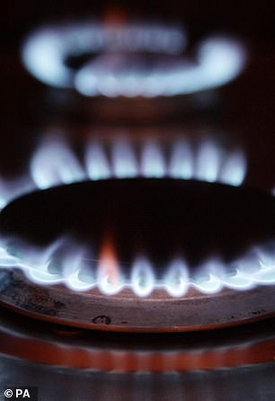 Centrica's operations in the US have been a disaster although the consumer enterprise is looking healthier, says Brummer