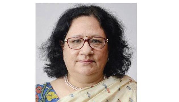 Neera-Saxena-CEO--GIC-HFC