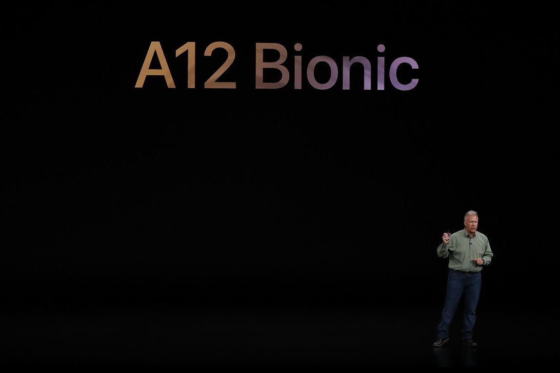 apple-event-091218-a12-bionic-chip-0292