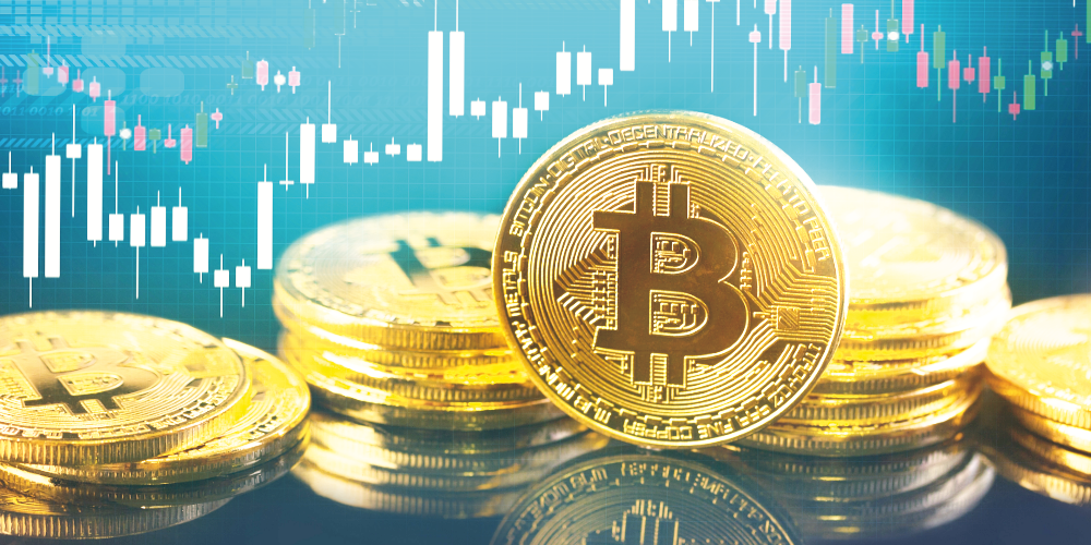 US Exchanges Race to Launch Regulated Physically-Delivered Bitcoin Futures