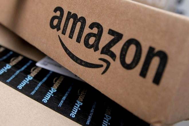 Amazon India said it is investigating the matter on its end and assured speedy resolution