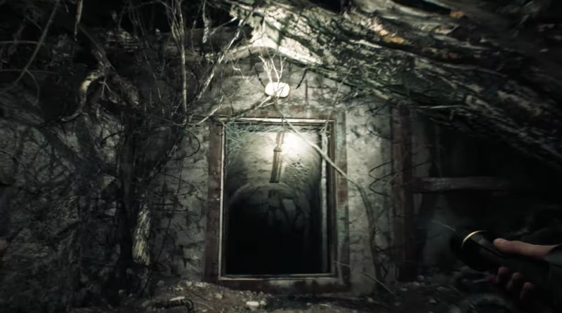 Blair Witch takes us back 20 years.