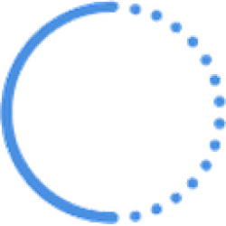 ICO OpenLedger logo