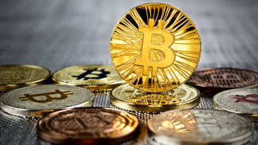 Police believe there may be more victims of the alleged cryptocurrency scam and have appealed for more information.