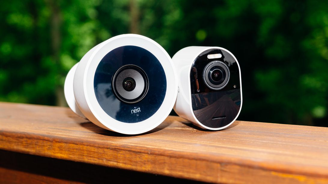 nest-cam-iq-outdoor-and-arlo-ultra-1