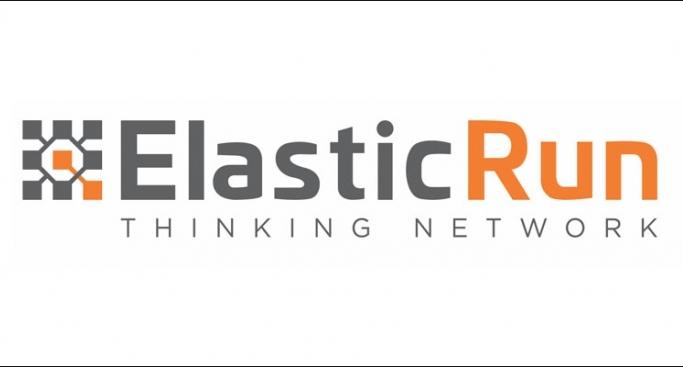 Logistics startup ElasticRun in talks to raise $55 million from SA's Naspers