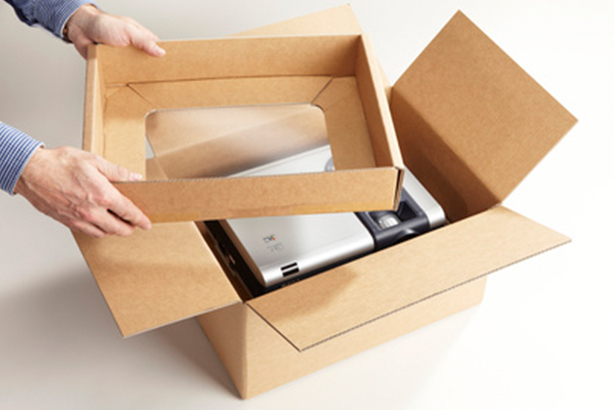 Protective Packaging: What Are Your Options