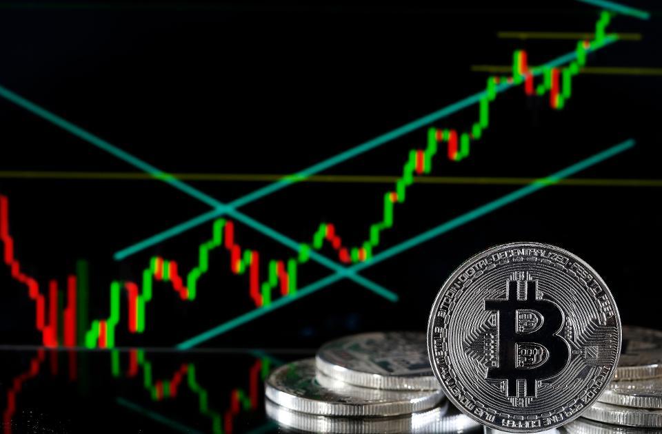 bitcoin, bitcoin price, ethereum, image