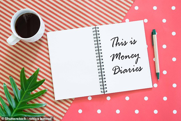 This is Money Diaries: Our series looks at how much those aged 18-35 spend each month, giving tips to help people achieve their goals