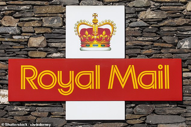Royal Mail shares fell almost 15 per cent on the day that the manifesto was unveiled. But that had less to do with Corbyn's plans than its interim figures, released on the same date.