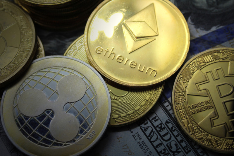 21 Crypto Exchanges Ask for License From Malta's Financial Watchdog