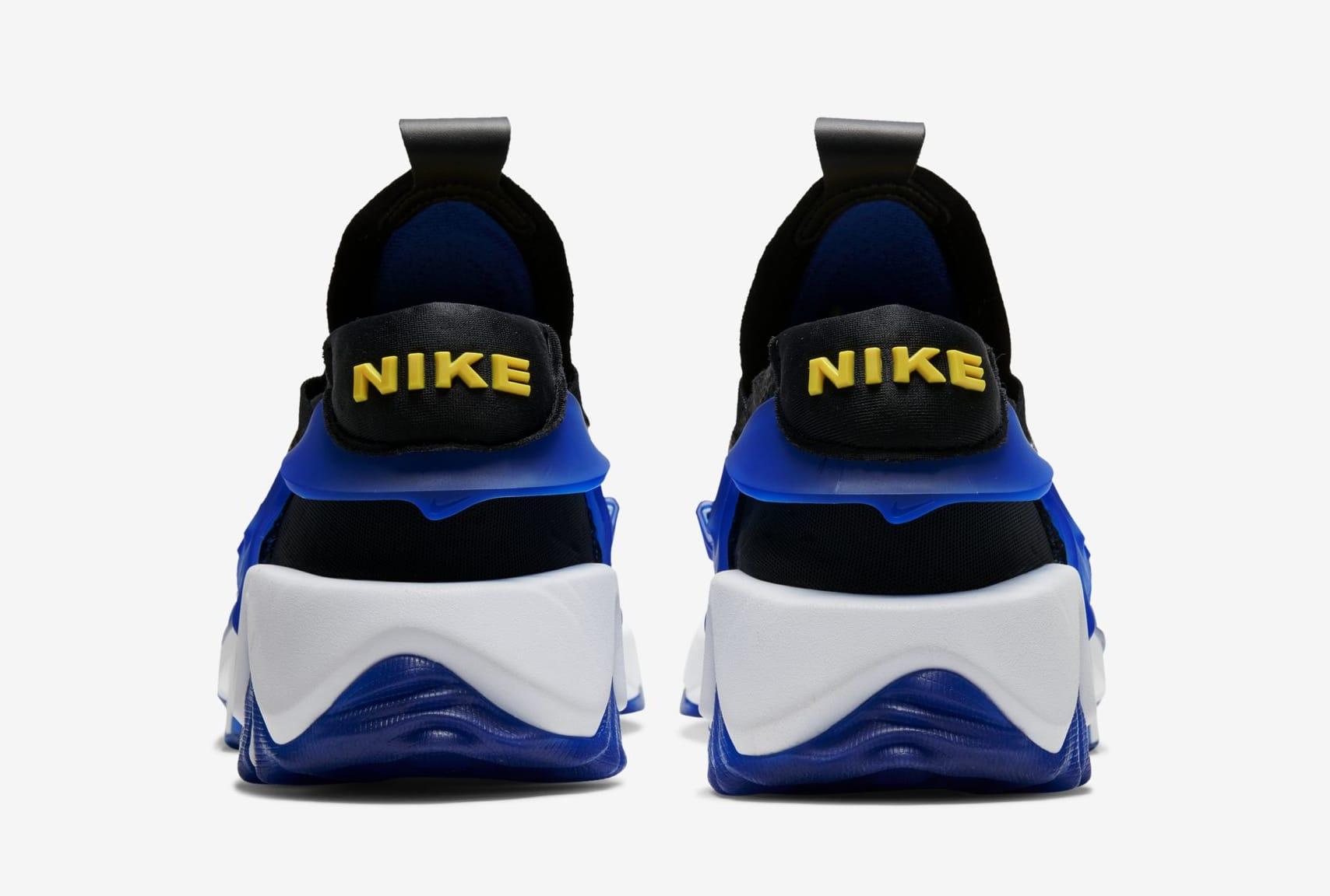 nike-adapt-huarache-black-racer-blue-heel