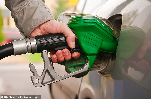 UK fuel costs have fluctuated since the referendum, influenced heavily by the wavering value of the pound. Petrol and diesel was still more expensive at the end of October than in June '16