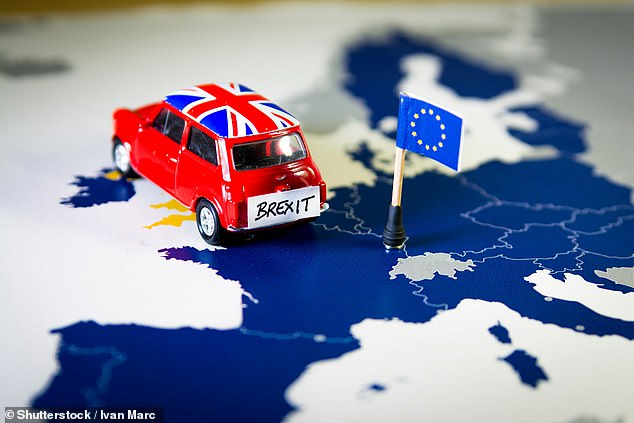 The SMMT has warned that the impact of a no-deal Brexit could be catastrophic for the UK motor industry and would see motorists charged 10% more for imported new vehicles
