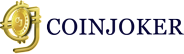 Coinjoker - Cryptocurrency/ Bitcoin Exchange Clone Script Provider