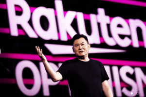 E-commerce Giant Rakuten to Let its Customers Swap Points for Crypto 101
