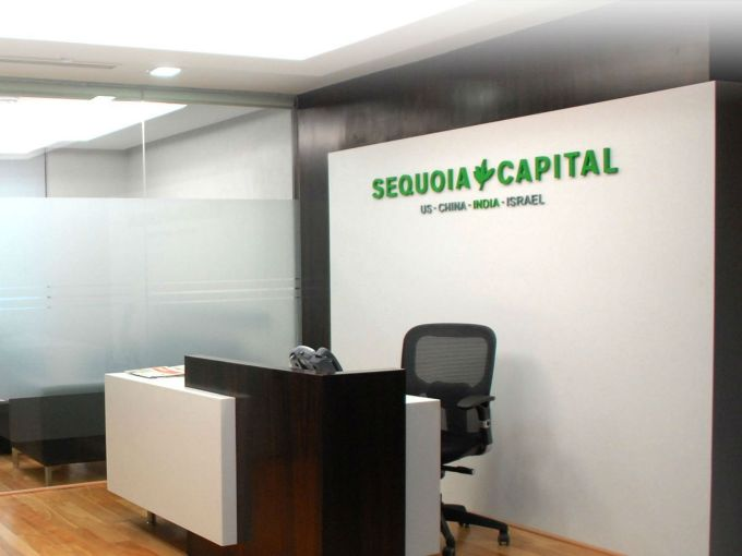 Sequoia Capital Seeks Additional $200 Mn For Its Sixth Fund: Report