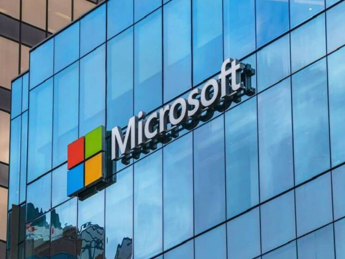 Microsoft ScaleUp To Accelerate 18 Startups In India For 12 Months