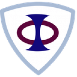 PHI Token logo