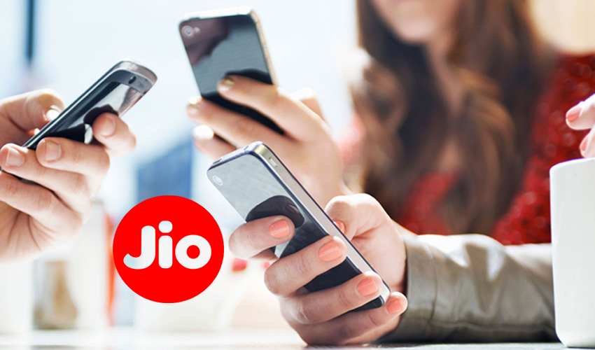 Best 4g Network In India - Jio 4g