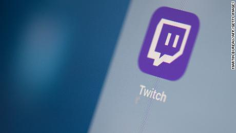 Twitch is still the king of livestreaming gaming, but its market share declined between 2018 and 2019.