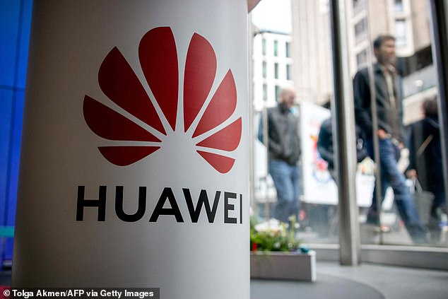 Huawei has repeatedly denied that it is an arm of the Chinese state, but as a Chinese company it is vulnerable to the control of a dictatorship with an appalling human rights record