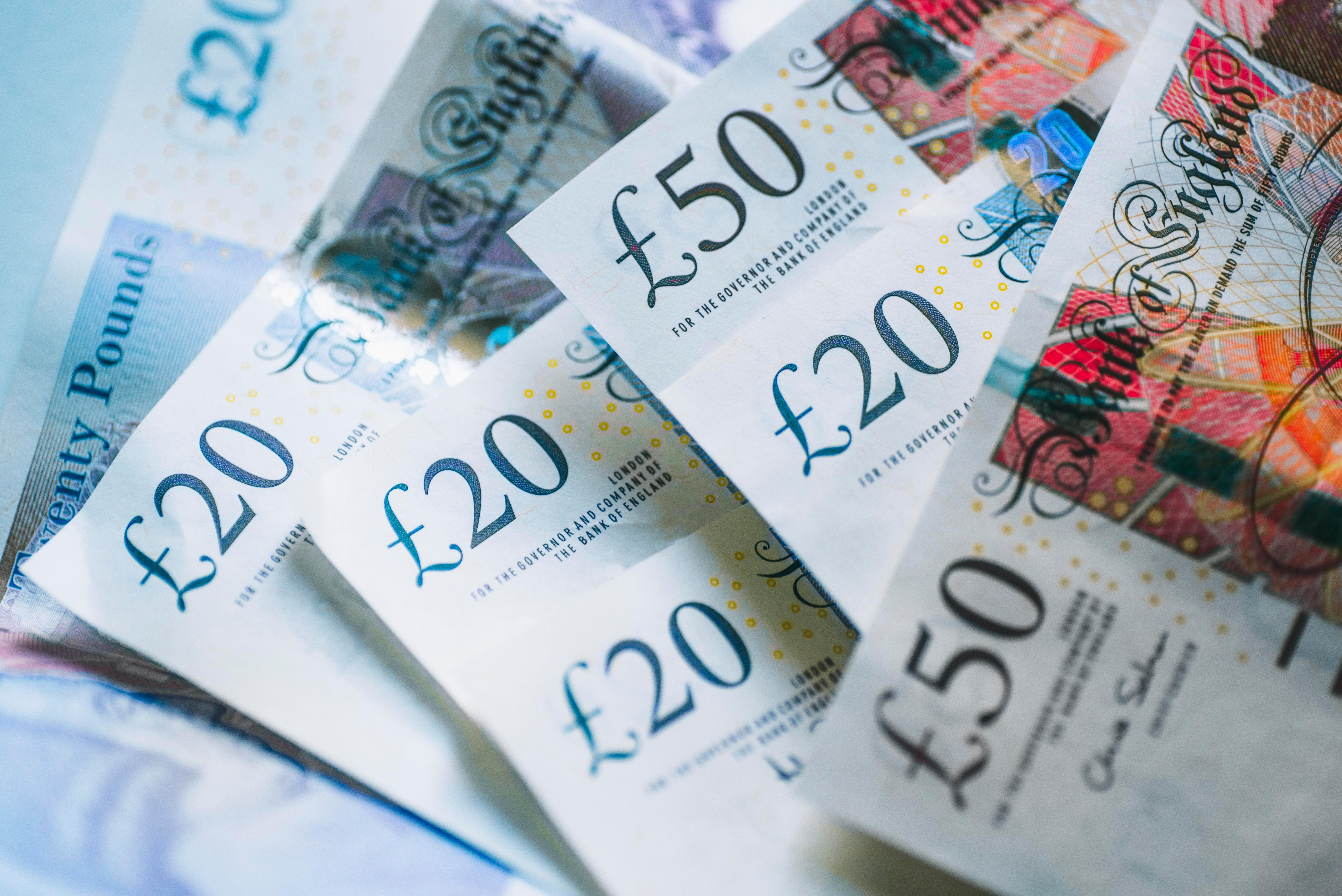 Savings rates have started to creep up as banks battle for your cash