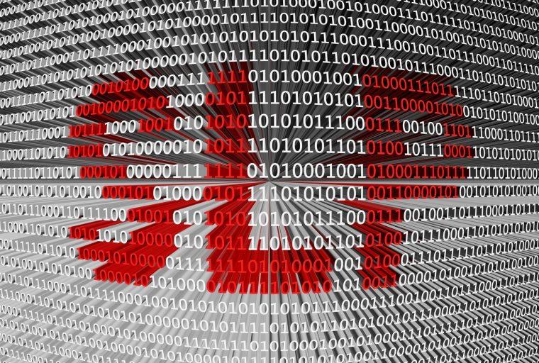 Bitcoin.com Releases SLP Indexer Server for High Performance Token Services