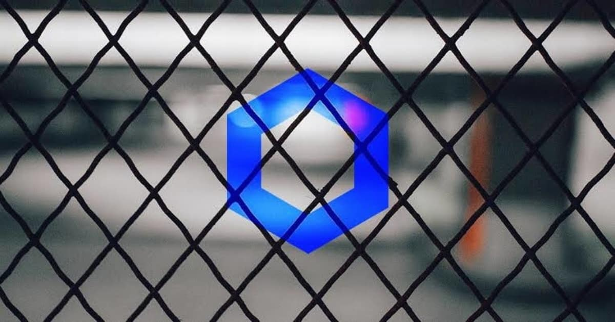 Chainlink (LINK) Fails To Breach SMA 100 Line At $2.40 USD, Is Sub-$2.00 Incoming?