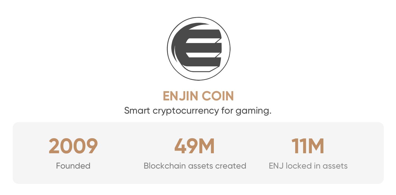 crypto market latest news