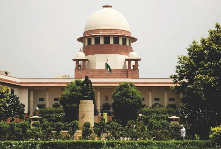 Crypto vs RBI: Exchange Counsel and RBI Take Center Stage at Supreme Court Today