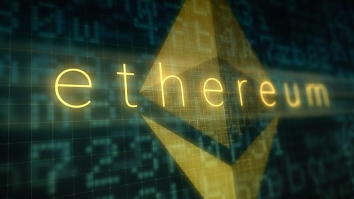 Ethereum (ETH) Set To Become The First Crypto To Surpass $1 Trillion Dollar Market Cap, Analyst Says