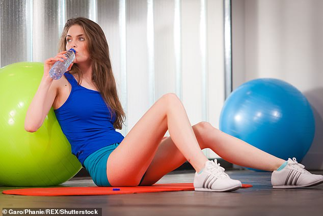 Gym Group plans to open 15 to 20 standard gyms in 2020 and between 5 and 8 smaller gyms