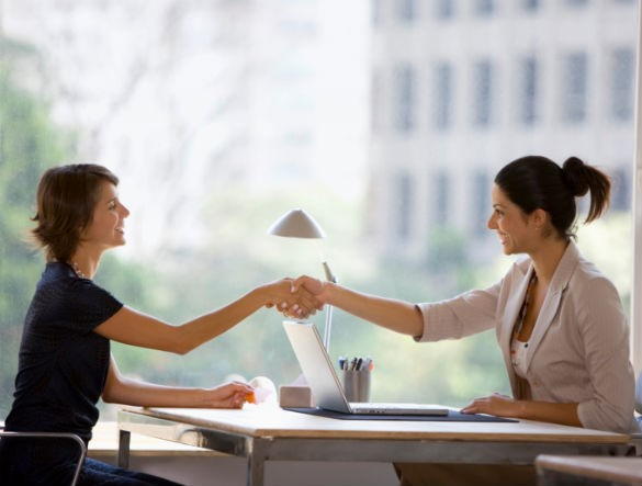 How Goodwill Gestures can Make Business Relationships Better