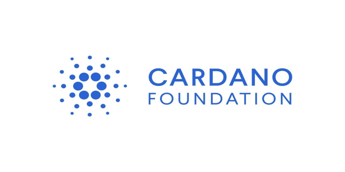 cardano cryptocurrency where to buy
