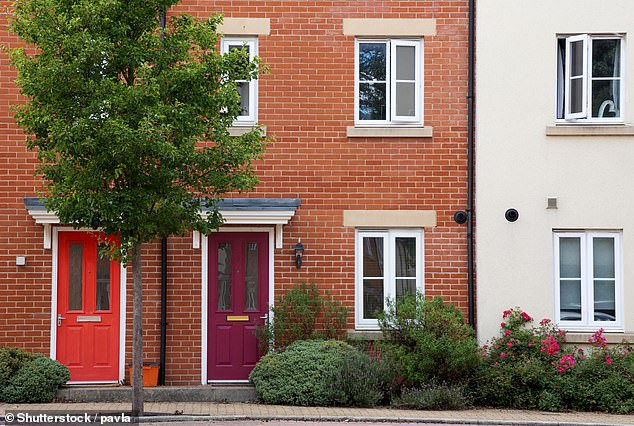 Greater competition has forced lenders to cut rates on their five-year fixed rate deals