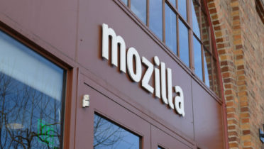 Mozilla Office